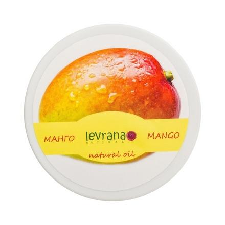 Levrana, Масло «Манго», 150 мл