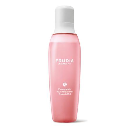 Frudia, Крем-спрей для лица Pomegranate, 110 мл
