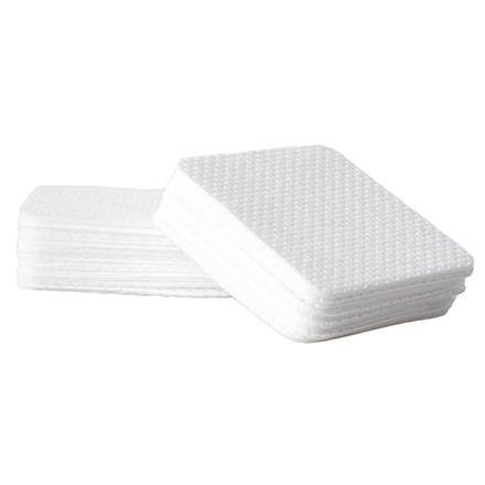 Gel Fx ORLY, Спонжи Lint-Free Wipes (60 шт.)