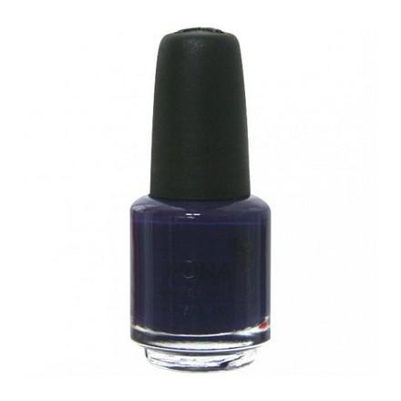 Konad, лак для стемпинга, цвет S23 Royal Purple 5 ml (сине-фиолетовый)
