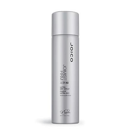 Joico, Лак для волос Joimist Firm, 350 мл