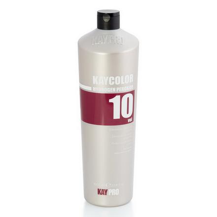 Купить KAYPRO, Окислительная эмульсия Kay Color 10 Vol/3%, 1000 мл