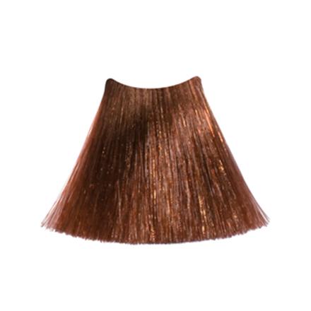 C:EHKO, Крем-краска для волос Color Explosion 7/75
