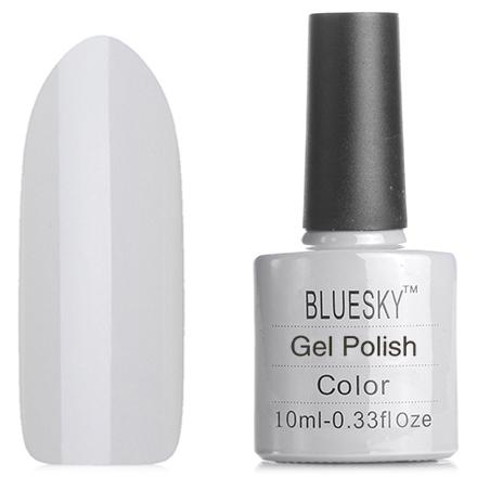 Bluesky, Гель-лак №40533/80533 Cityscape Color