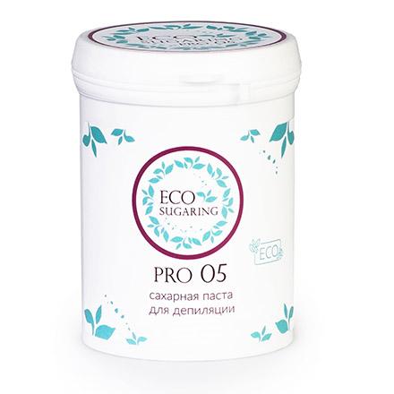 Купить ECO Sugaring, Сахарная паста Pro №05, 330 г