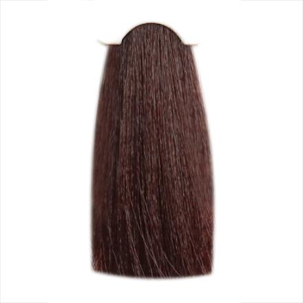 Kaaral, Крем-краска для волос Baco B6.85 недорого