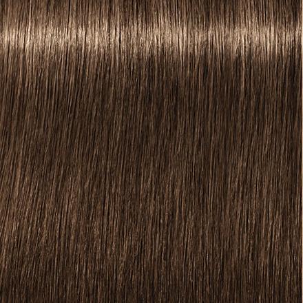 Купить Indola, Крем-краска Natural & Essentials 7.38