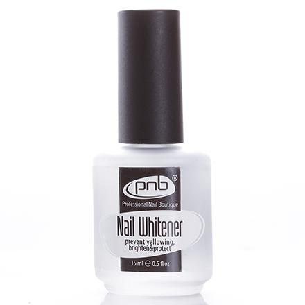 PNB, Отбеливающее покрытие для ногтей