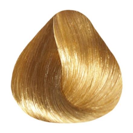 Estel, Крем-краска 8/7 De Luxe Silver, светло-русый коричневый, 60 мл