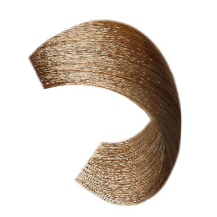 L'oreal Professionnel, Краска для волос Dia Richesse 8.31