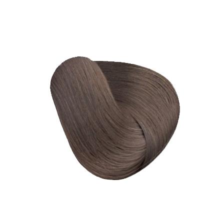 Купить OLLIN, Крем-краска для волос Performance 8/21, Ollin Professional