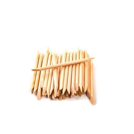 Купить TNL, Апельсиновые палочки 7, 5 см, 100 шт., TNL Professional