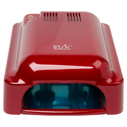 Irisk, Лампа УФ 36W, SM-828 (Красная)