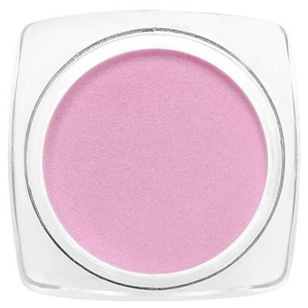 IRISK, Декор «Бархатный песок» №07, нежно-розовый