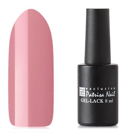Купить Patrisa Nail, Гель-лак Dream Pink №N2, Розовый