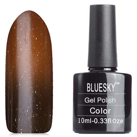 Bluesky гель-лак XTC, цвет №7  10 ml (термо)