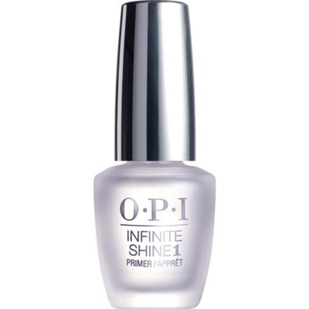 OPI, Infinite Shine Base Coat, База для ногтей, 15 мл