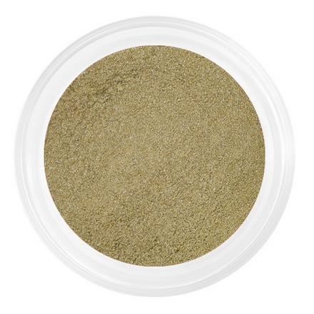 Patrisa nail, Пыльца для втирки №11 (латунь, шиммер)