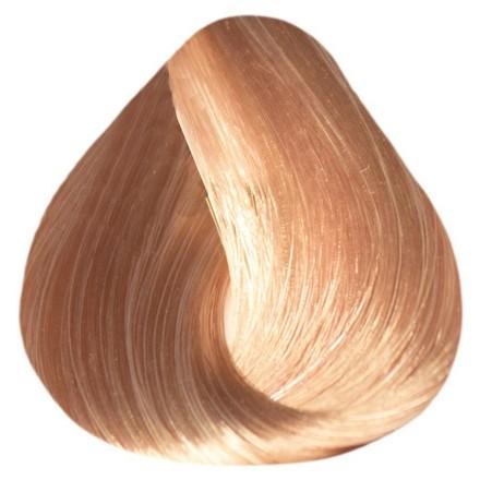 Estel, Крем-краска S-OS/166 Princess Essex, аметистовый, 60 мл estel крем краска для волос essex s os 101 пепельный 60 мл