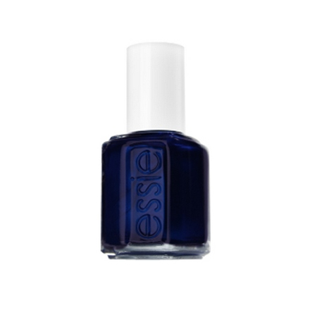 ESSIE, Лак для ногтей, Цвет 697 КРУЖЕВНАЯ ПОЛНОЧЬ (Essie)