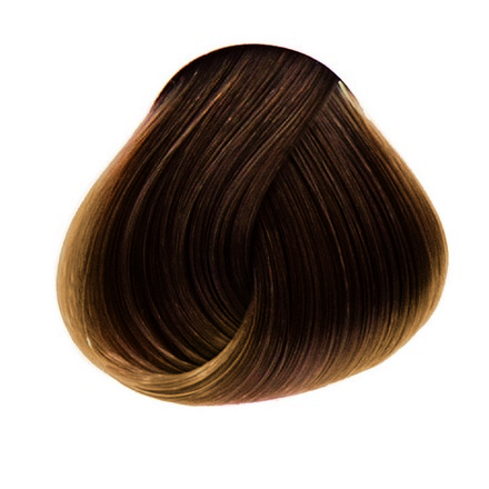 Concept, Краска для волос, 6.73 Русый коричнево-золотистый (Medium Brown Golden Blond ), 60 мл