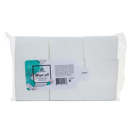 TNL, Салфетки маникюрные безворсовые (900 шт./пакет)