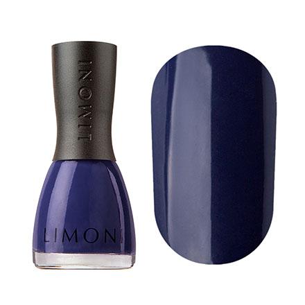 LIMONI, Лак для ногтей Morocco №735
