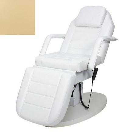 Купить Мэдисон, Косметологическое кресло «Элегия-02» №10