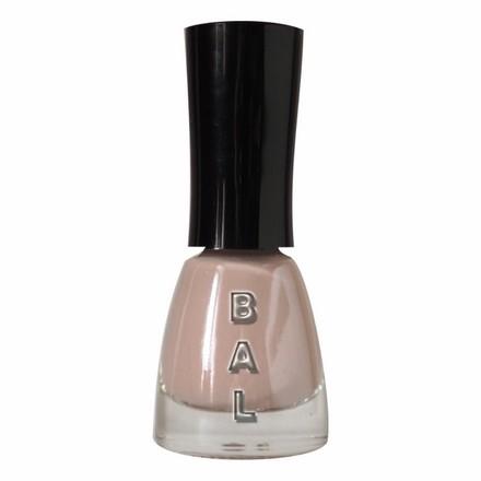 Купить BAL Professional, Лак для ногтей №43, 6 мл, Коричневый