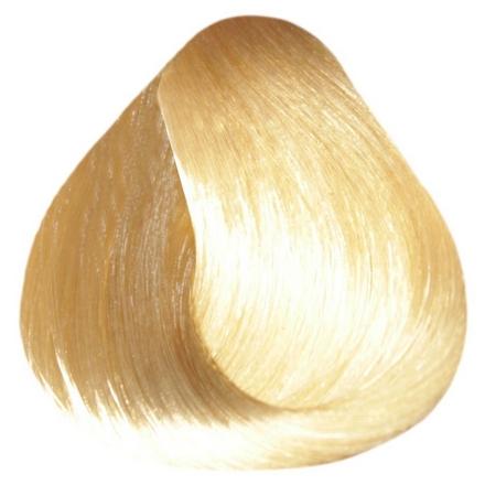 Estel, Краска-уход 10/75 De Luxe, светлый блондин коричнево-красный, 60 млКраски для волос<br>Краска-уход из серии De Luxe в оттенке светлый блондин коричнево-красный придает волосам насыщенный цвет, натуральную мягкость и сияющий блеск. Вы забудете о седине надолго.<br><br>Объем мл: 60.00
