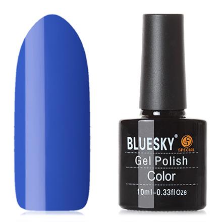 Bluesky, Гель-лак №80639