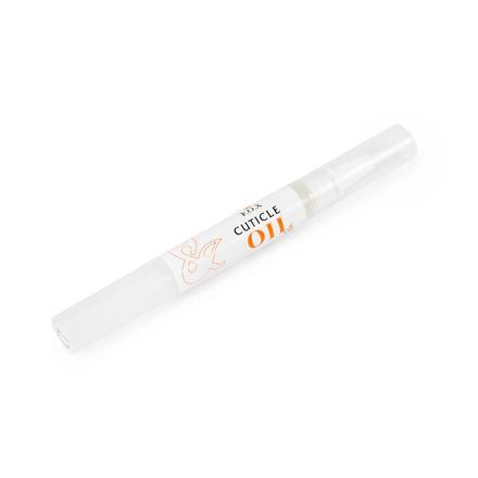 FOX, Масло для ухода за кутикулой Cuticle Oil Marker, 5 мл