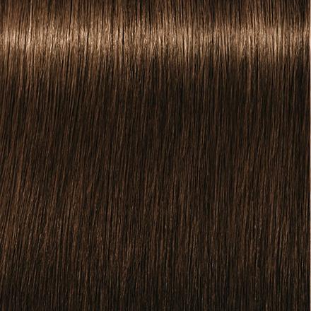Indola, Крем-краска Natural & Essentials 4.3 фото