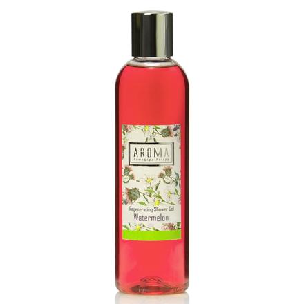 Купить Aroma Home & Spa Therapy, Гель для душа Watermelon, 260 мл