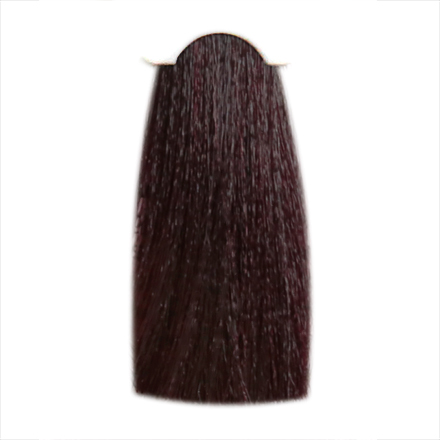 Kaaral, Крем-краска для волос Baco B5.66