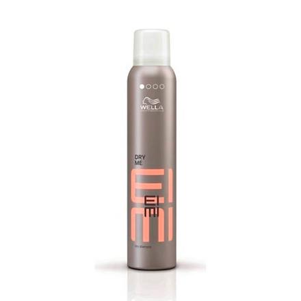 Купить Wella Professionals, Сухой шампунь EIMI Dry Me, 180 мл