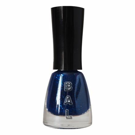 BAL Professional, Лак для ногтей №68, 6 мл