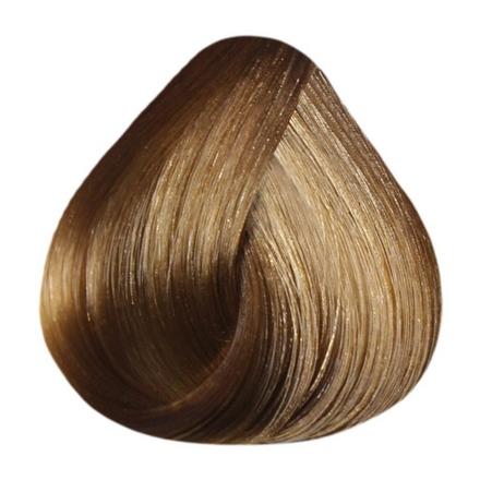 Estel, Краска-уход 9/37 De Luxe, блондин золотисто-коричневый, 60 млКраски для волос<br>Краска-уход из серии De Luxe в оттенке блондин золотисто-коричневый придает волосам насыщенный цвет, натуральную мягкость и сияющий блеск. Вы забудете о седине надолго.<br><br>Объем мл: 60.00