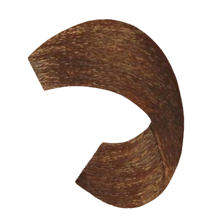 L'oreal Professionnel, Краска для волос Dia Light 7.43
