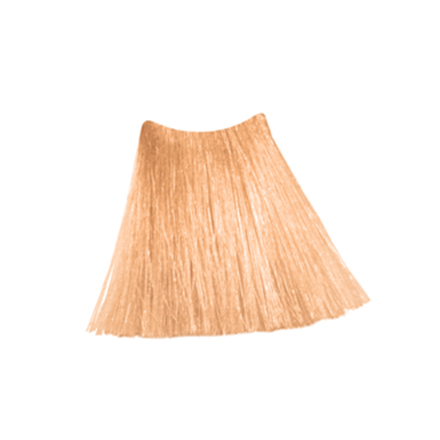 C:EHKO, Крем-краска для волос Color Explosion 10/30  - Купить