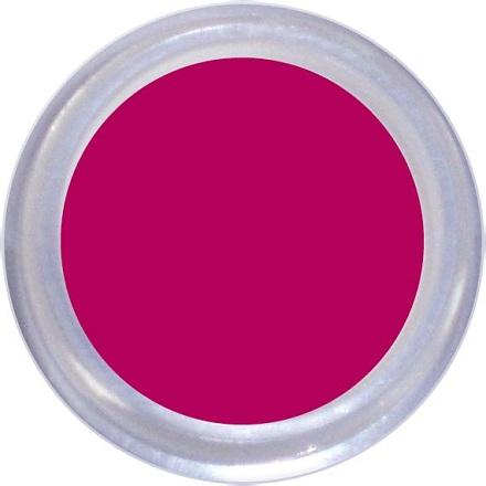 Entity, Акриловая пудра грallery Collection, цвет Vermilion Cherry, 50 гр