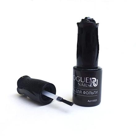 Vogue Nails, Гель для фольги, 10 мл  - Купить