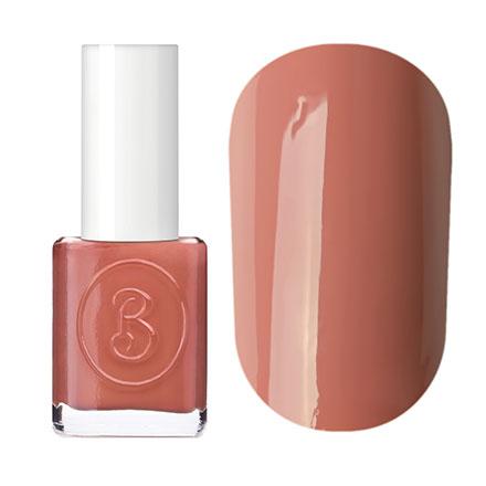 Купить Berenice, Лак для ногтей Oxygen №4, Harmony, яОранжевые и коралловые