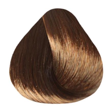 Estel, Крем-краска 6/75 Sense De Luxe, темно-русый коричнево-красный, 60 млКраски для волос<br>Крем-краска из серии Sense De Luxe в оттенке темно-русый коричнево-красный придает волосам насыщенный цвет, натуральную мягкость и сияющий блеск.<br><br>Объем мл: 60.00