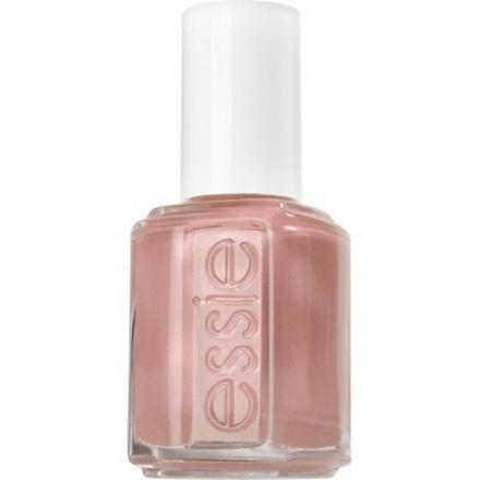 ESSIE, Лак для ногтей, Цвет 325 ЧАЙ С ПОНЧИКАМИ (Essie)