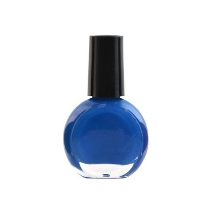 TNL, Краска для стемпинга №5, голубая