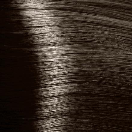 Kapous, Крем-краска для волос Studio Professional 5.0 фото