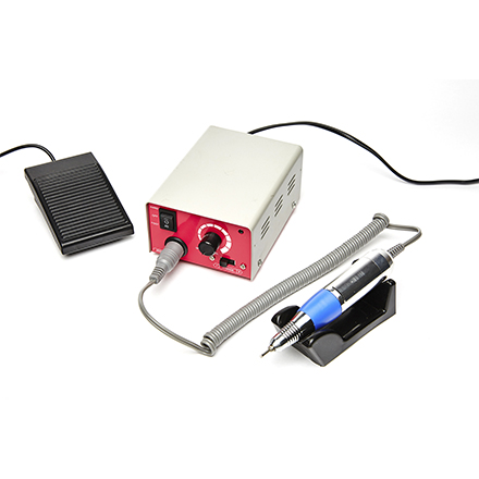 Аппарат для маникюра Kosmekka, Аппарат PDM-908 украина аппарат для дыхания самоздрав