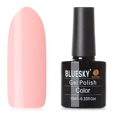 Bluesky, Гель-лак Camellia №06