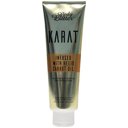 Купить Body Butter, Крем для загара Karat Original, 251 мл, Body Butter Karat